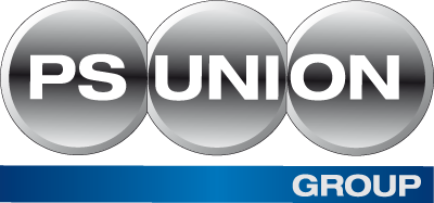 Logo PS-Union